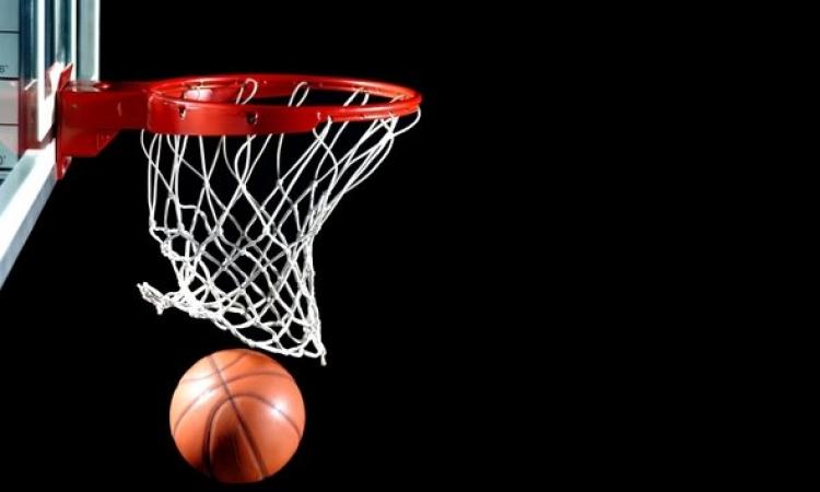 100 gades basketbola spēle
