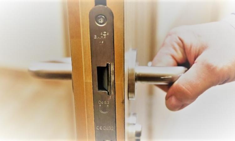 Atvērto durvju diena VV1G