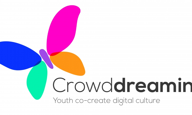 Crowddreaming projekts