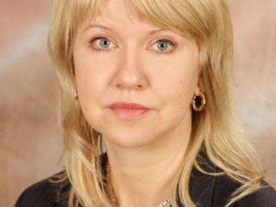 Ilona Jostiņa